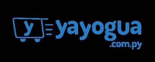 Yayogua.