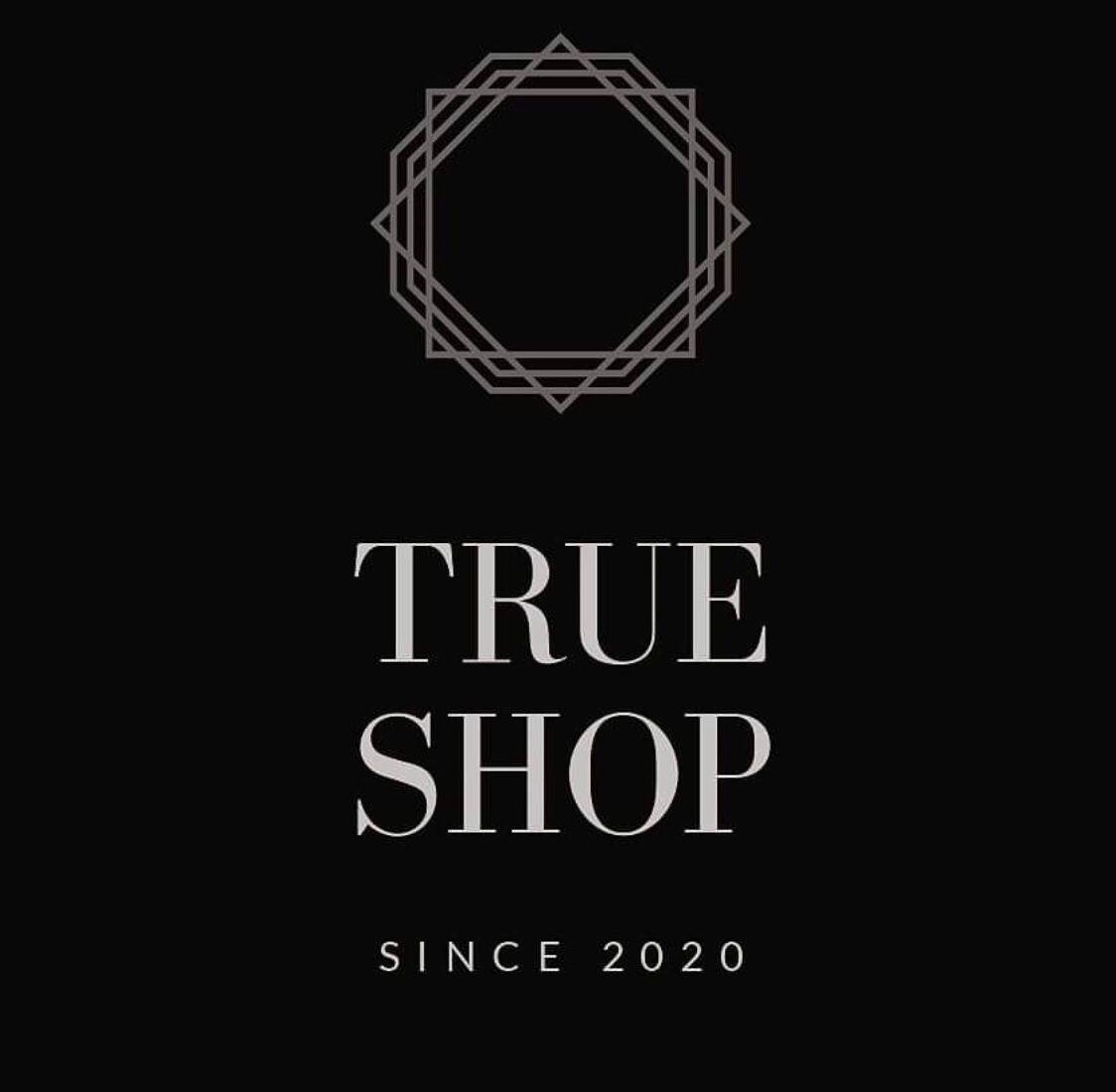 TrueShop